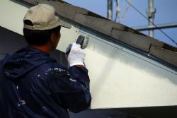 塗装 屋根など