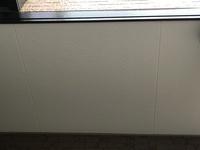 宇都宮市 T様邸 外壁クリヤ塗装・屋根塗装のサムネイル