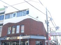 栃木市 Ⅰ様店舗 外壁塗装のサムネイル