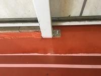 真岡市 工場 床塗装のサムネイル