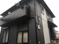 小山市 W様邸 外壁・屋根・内部塗装のサムネイル