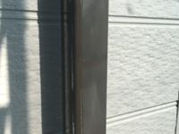 宇都宮市 O様邸 外壁・屋根塗装のサムネイル