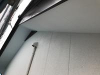 栃木市 K様邸 外壁塗装・ケラバ板金包み・戸袋改修のサムネイル
