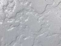 栃木市 T様邸 外壁塗装・破風板金包み・雨樋改修工事のサムネイル
